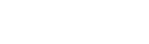 My goal is to motivate, inspire, and evoke change - from the inside out.
